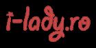 i-lady